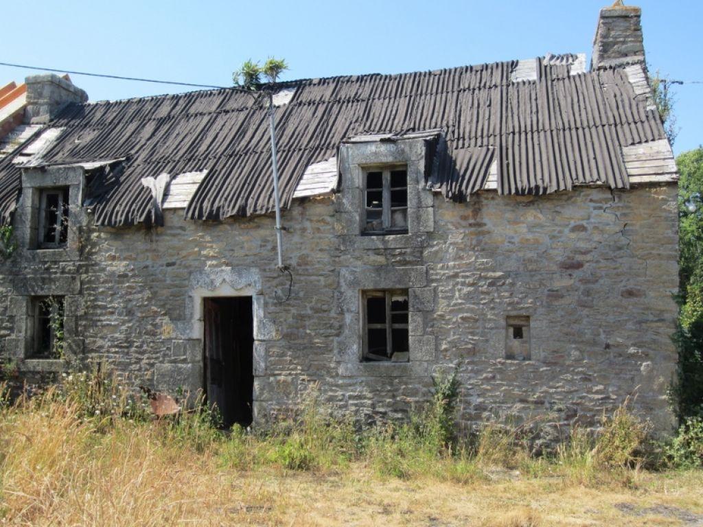 Maisons Concarneau Rosporden Tr Gunc Nevez Scaer Pont
