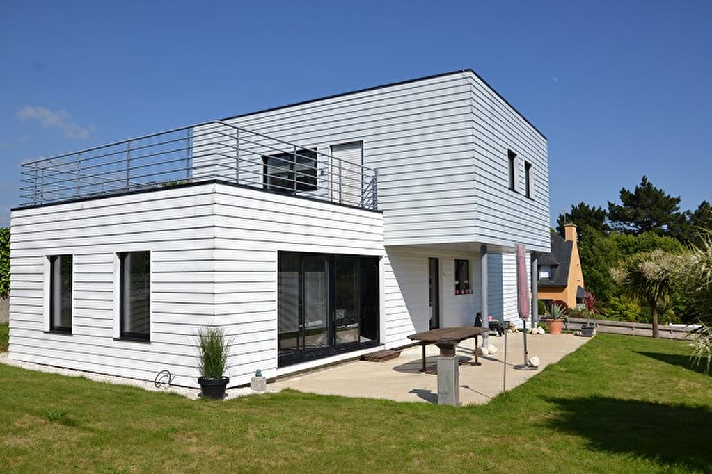 Achat vente maison concarneau maison a vendre 224 for Achat maison concarneau