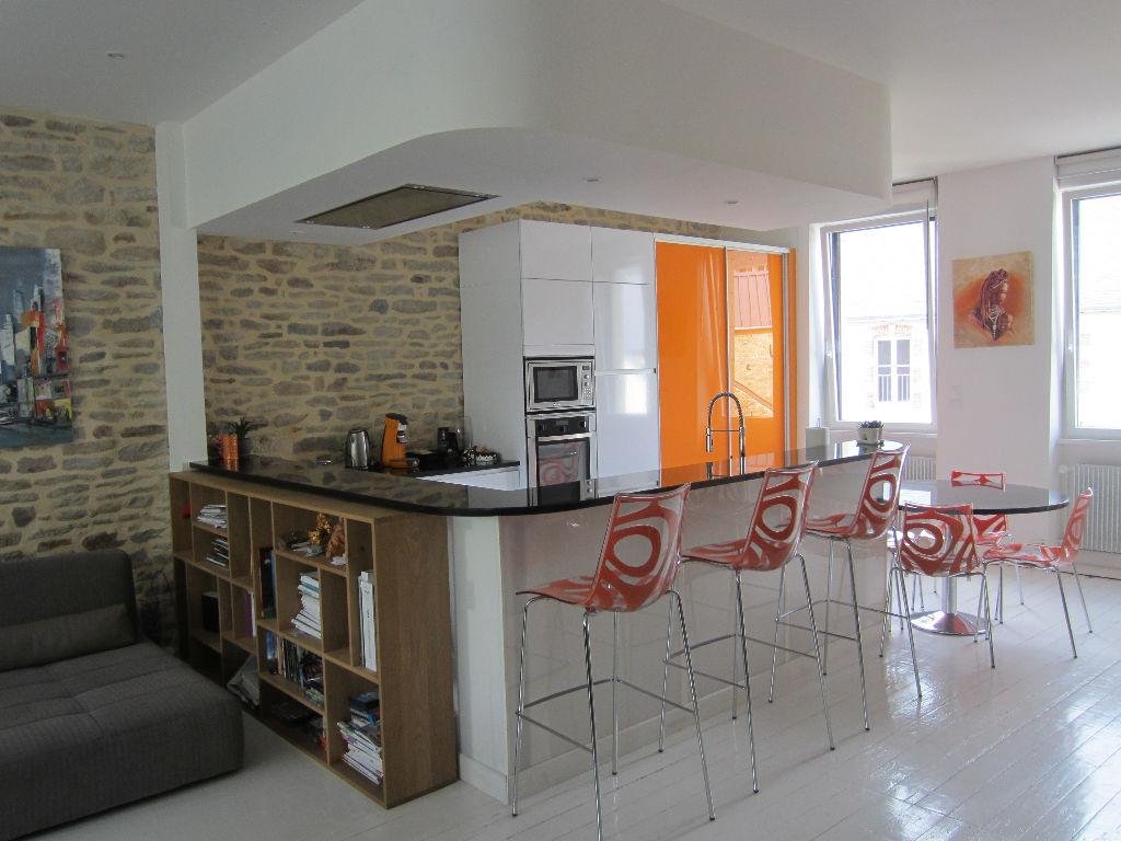 4 pi ces concarneau rosporden tr gunc nevez scaer pont aven rosporden. Black Bedroom Furniture Sets. Home Design Ideas