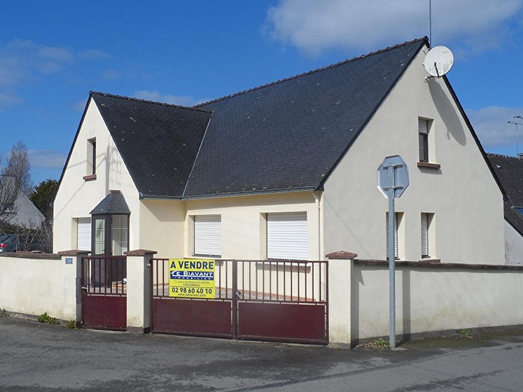 Achat maison concarneau ventana blog for Achat maison concarneau