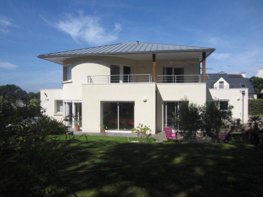 achat vente maison concarneau maison a vendre