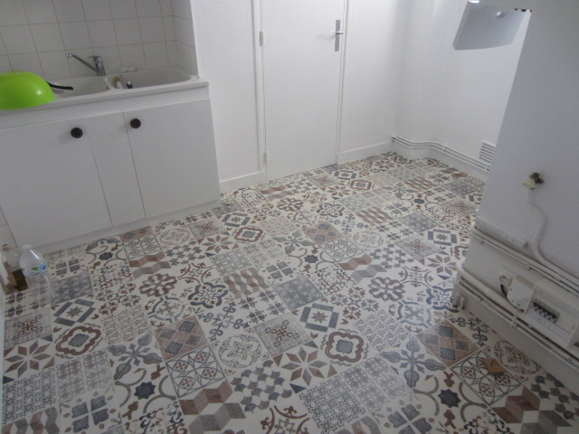 Appartement Concarneau 3 pièce(s) 58 m2