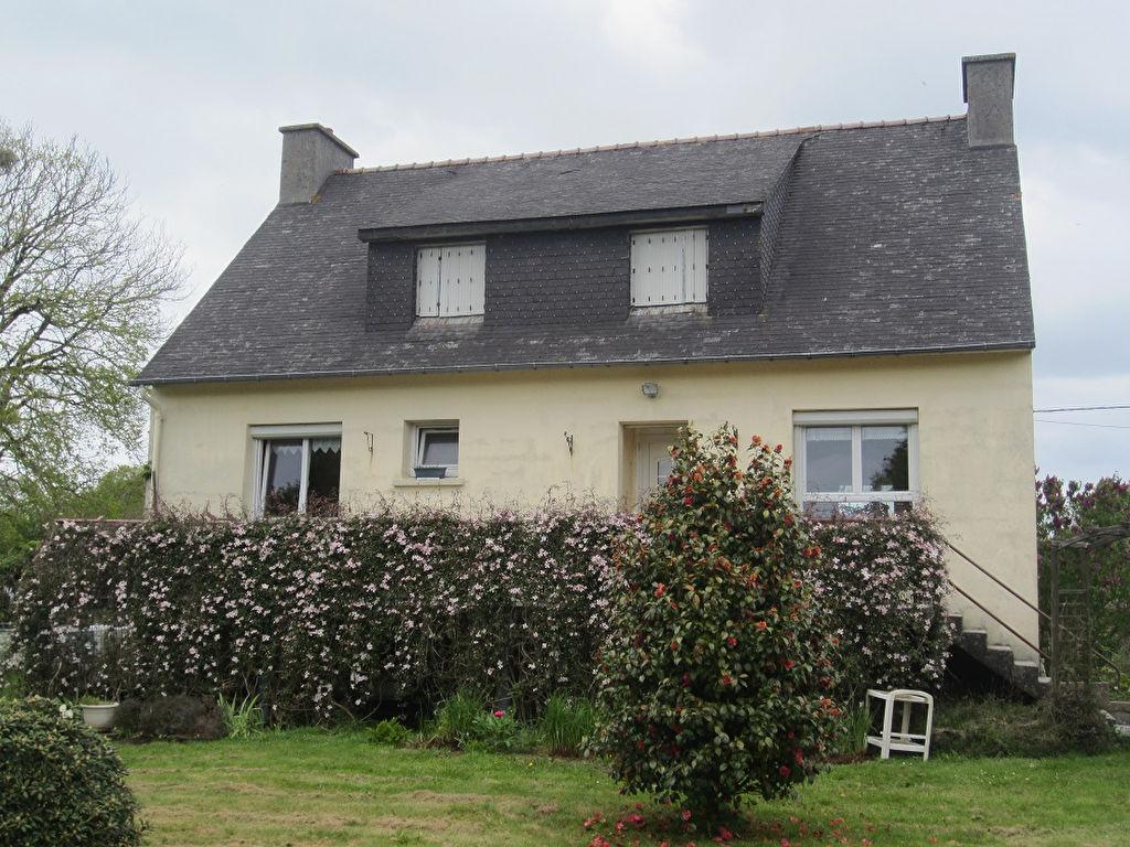 Maison Coray