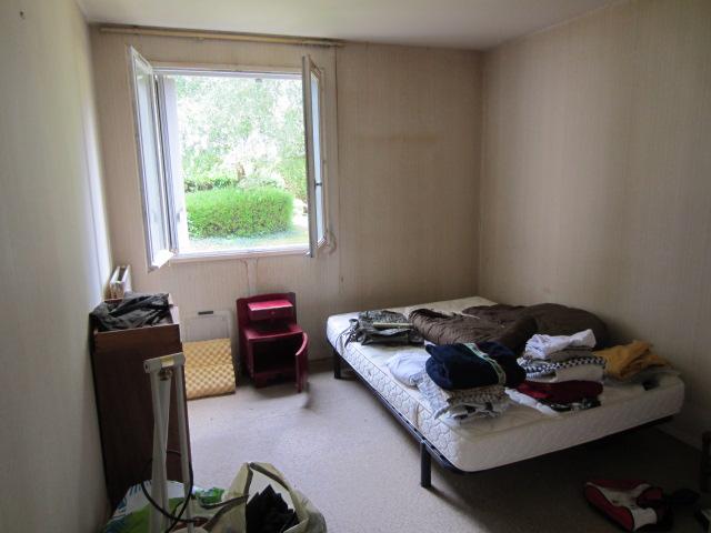 Appartement Concarneau 2 pièce(s) 50 m2