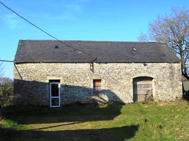 Acheter maison a renover villa maison t4 vendre a vendre - Corps de ferme a renover ...