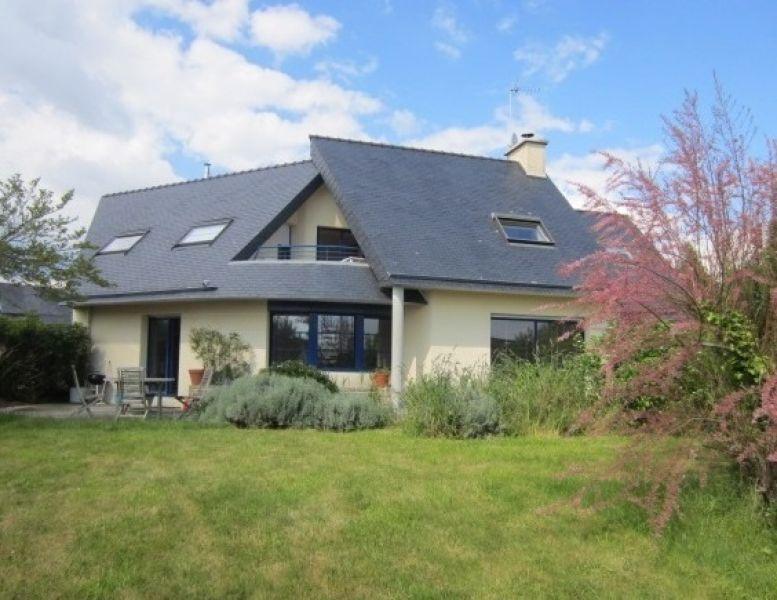 Achat vente maison dorlett maison a vendre dorlett for Achat maison concarneau